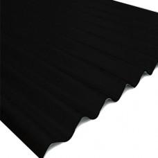 .40BMTX940 G550 AZ150 COLORCLAD BLACK PEARL