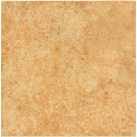 CERAMIC TILES RUSTIC (3A003) 300X300MM