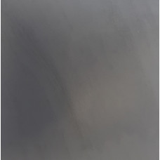 CERAMIC TILES RUSTIC (3A033) 300X300MM