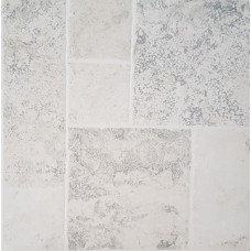 CERAMIC TILES RUSTIC (3A223) 300X300MM