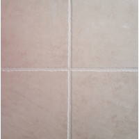 CERAMIC TILES RUSTIC (3A244) 300X300MM