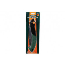MCGREGOR'S PRUNING SAW 210MM FOLDING