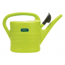 10LT PLASTIC WATERING CAN