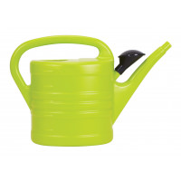 5LT PLASTIC WATERING CAN