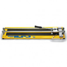 TRAMONTINA 750MM TILE CUTTER
