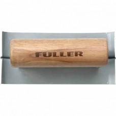 FULLER 3X7 CONCRETE EDGER