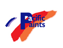 Pacific Paints