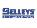 Selly's