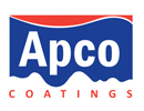 Apco Coatings