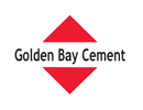 Golden Bay Cement