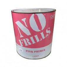 APCO NO FRILLS 4L- PINK PRIMER