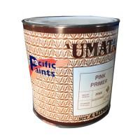 PACIFIC 'UMATA PINK PRIMER 4L